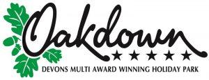 oakdown